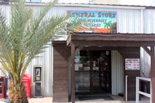 Fisher's Landing General Store
